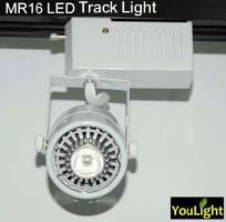 tracklight